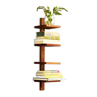 Column Shelf - Small