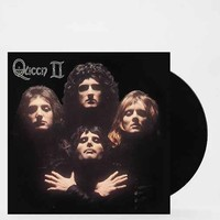 Queen - Queen II LP- Assorted One
