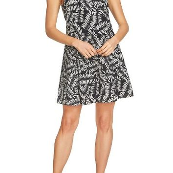 1.STATE A-Line Dress | Nordstrom