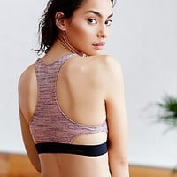 FP Movement Womens Aurora Bra