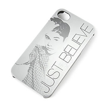 Cell Phone Covers  | Claire's