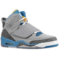 Jordan Son of Mars - Men's at Champs Sports