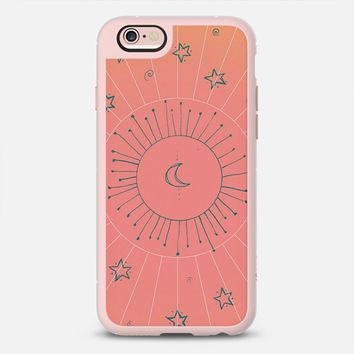 Moon of my life iPhone 5 case by DuckyB | Casetify