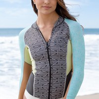 Billabong - Peeky Surf Jacket | Geo Multi