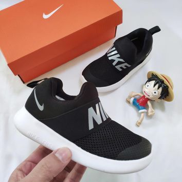 NIKE FREE 5.0 Children's shoes