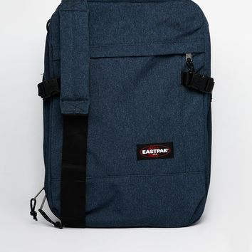 Eastpak Double Denim Backpack