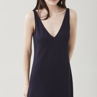 Rachel Comey - Melt Tankdress - Dresses - Clothing - Shop