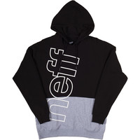 Neff Corporate 2 Pullover Hoodie - Men's