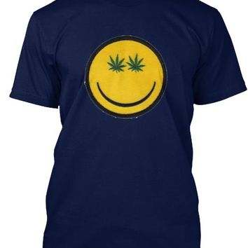 Marijuana Awareness Campaign Hanes Tagless Tee T-Shirt