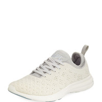 APL: Athletic Propulsion Labs Techloom Phantom Knit Low-Top Sneaker