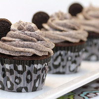 Only Cupcakes011