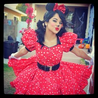 becky g 2013 - Google Search