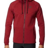 Nike Tech Windrunner Zip Hoody | JD Sports