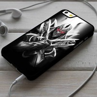Zed League of Legends iPhone 4/4s 5 5s 5c 6 6plus 7 Case