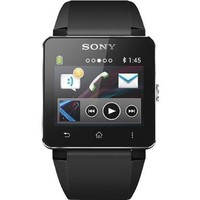 Sony Smart Watch SW2 for Android Phones:Amazon:Cell Phones & Accessories