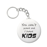 Funny quotes gifts bulk discount keychains gift from Zazzle.com