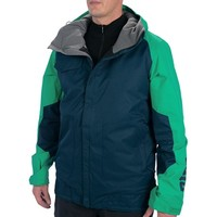 Ride Snowboards Gatewood Jacket - Insulated (For Men)