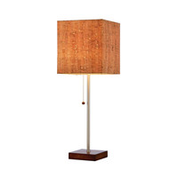 Sonoma Table Lamp