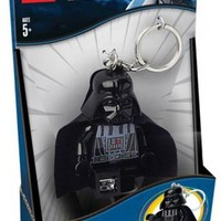Star Wars | Darth Vader KEY LIGHT