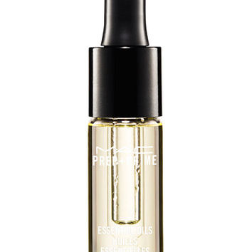 MAC Prep + Prime Essential Oils, 0.27 oz | macys.com