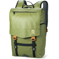 DaKine Pulse Backpack 18L
