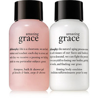 Philosophy On the Go with Grace | Ulta Beauty