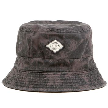 The Critical Slide Society Paradise Bucket Hat