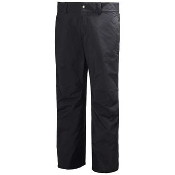 Helly Hansen Trans Pant - Men's