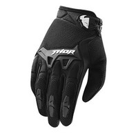 Thor Motocross Spectrum Gloves - Motorcycle Superstore
