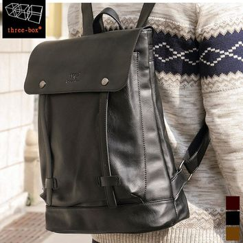 On Sale Hot Deal Comfort Back To School College Casual Stylish Backpack [47755329548]