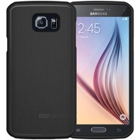 Body Glove Samsung Galaxy Note 5 Satin Case (black)