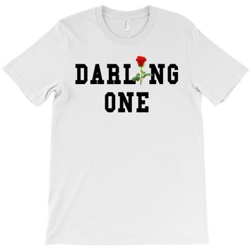 darling one T-Shirt