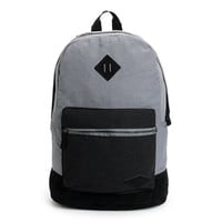 Empyre Harvest Backpack