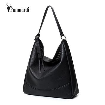 New arrival Women's Handbags Luxury Shoulder Bags Hobos Designer Hand Bags