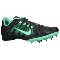 Nike Zoom Rival MD 7 - Women's