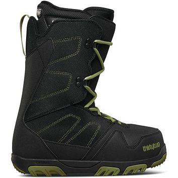 32 Exit Snowboard Boots 2018