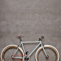 Create Originals Mint 59cm Bike at Urban Outfitters