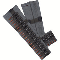 Bandolier Bullets Arm Sleeve