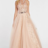 Alyce Prom Style 60561