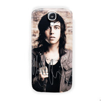 Kellin Quinn Sleeping With Sirens For Samsung Galaxy S4 Case
