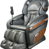Osaki 3D Dreamer Zero Gravity Massage Chair Recliner