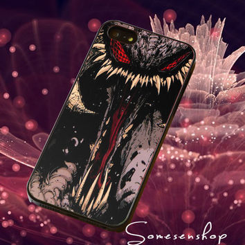 marvel,comic,monster,painting/CellPhone,Cover,Case,iPhone Case,Samsung Galaxy Case,iPad Case,Accessories,Rubber Case/8-5-2