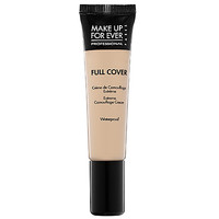 Full Cover Concealer - MAKE UP FOR EVER | Sephora