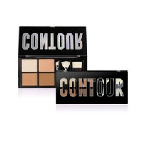 Absolute Contour Kit