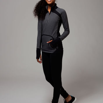 Speed Seeker Pullover | ivivva