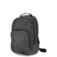 All In Backpack - Large