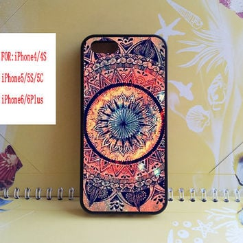iphone 6 case,iphone 6 plus case,Google nexus 5 case,iphone 5 case,iphone 4 case,iPhone 5C case,iphone 5S case,samsung s5 case,ipod 5 case