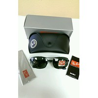 Cheap New Authentic Ray Ban 3527 Metal Man Sunglasses Retail $180!!! outlet
