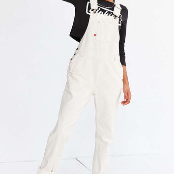 Dickies Denim Bib Overall - Urban Outfitters
