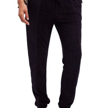 Free People All Day All Night Jogger Pants | Nordstrom